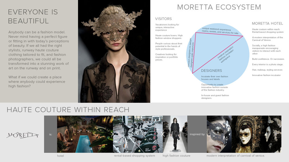 moretta2.jpg