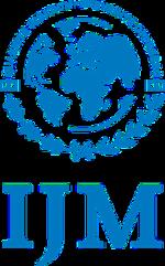 International_Justice_Mission_Logo_2015.png