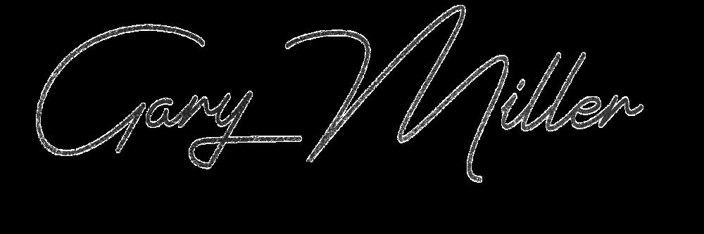 Gary_Logo.png
