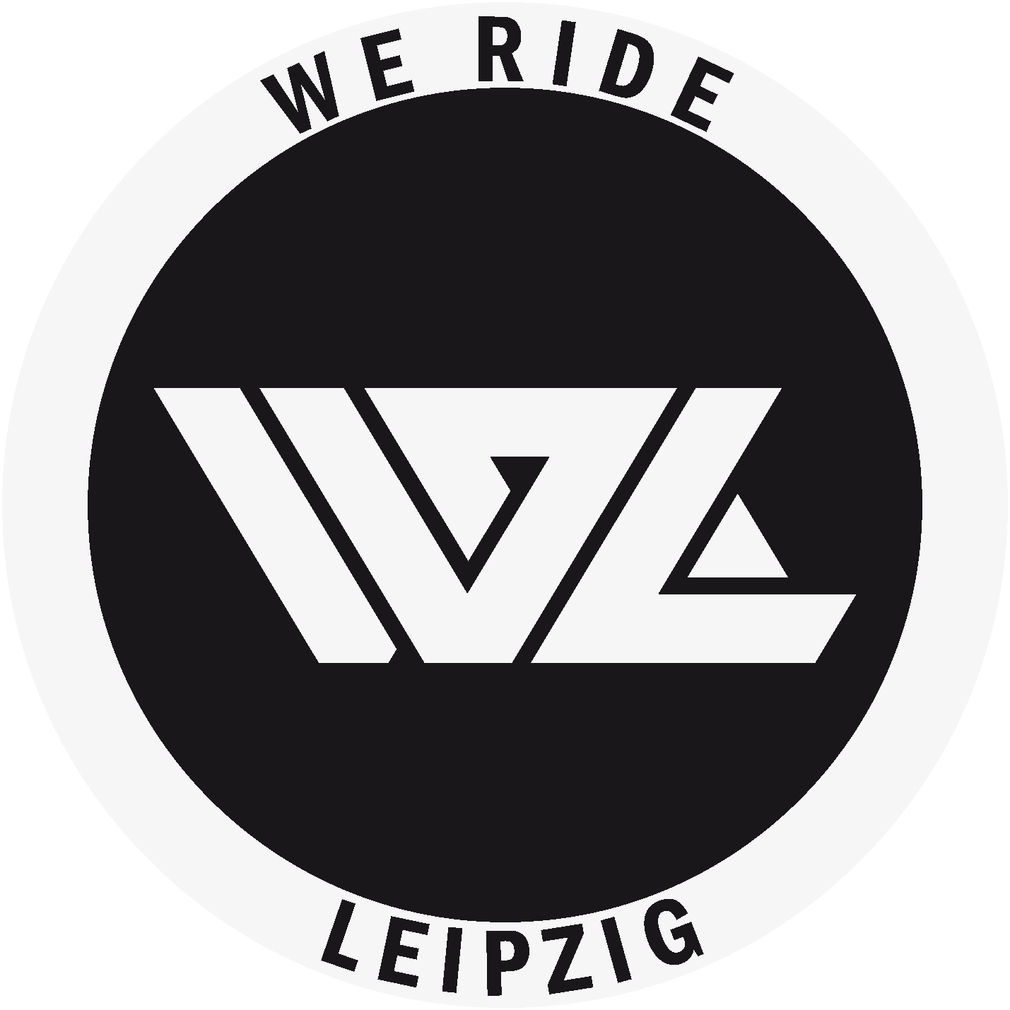 WE RIDE LEIPZIG