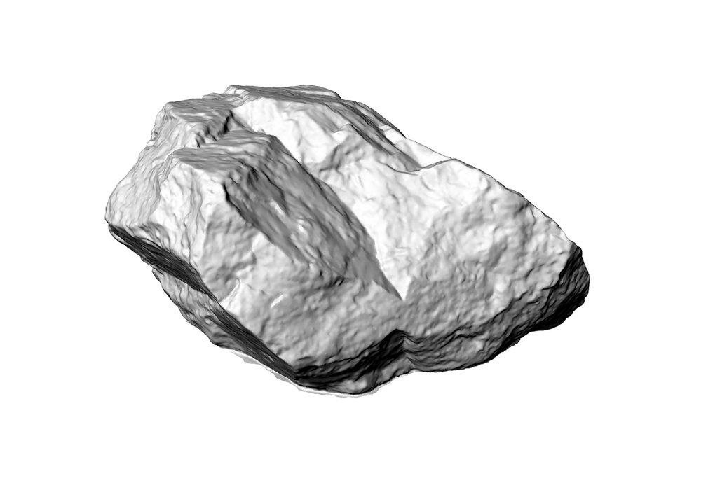 scan lapis rhino aangepast.jpg