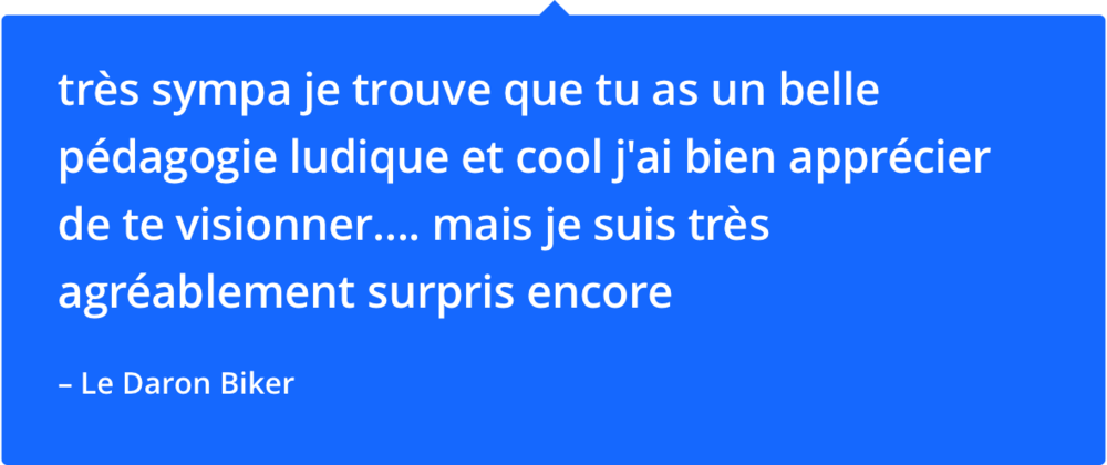 10-home-testimonial-quote-le-daron-biker.png