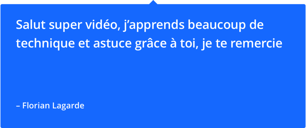 12-home-testimonial-quote-florian-lagarde.png