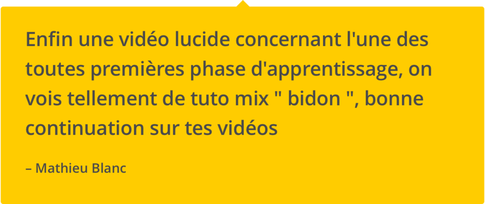 23-home-testimonial-quote-mathieu-blanc.png