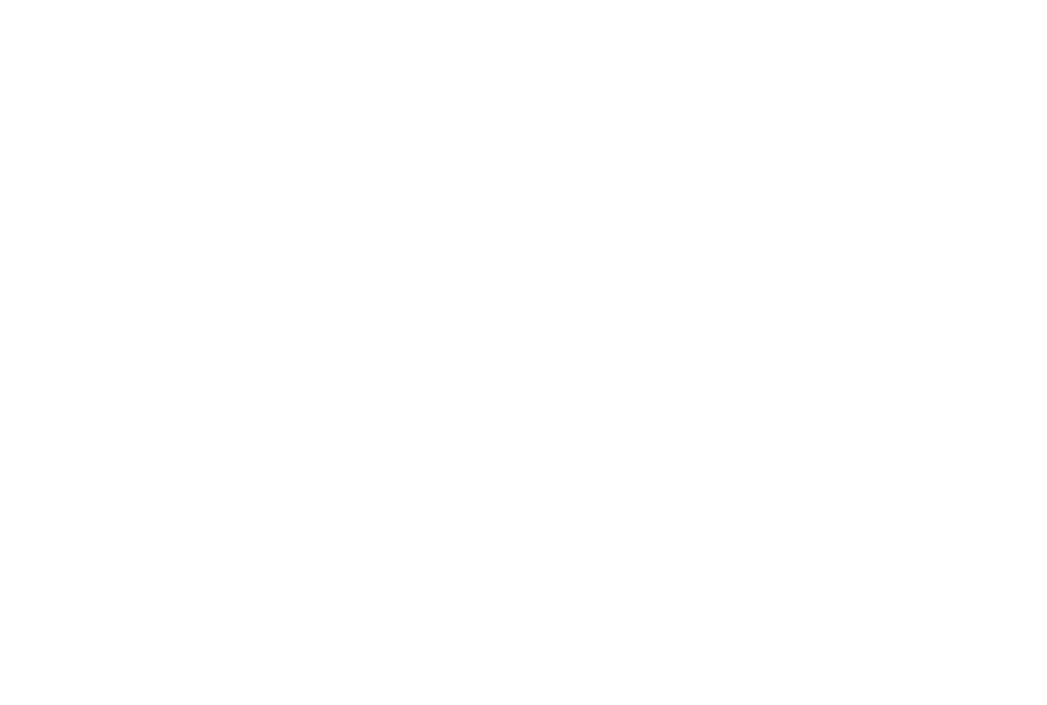 Tailor Made Music