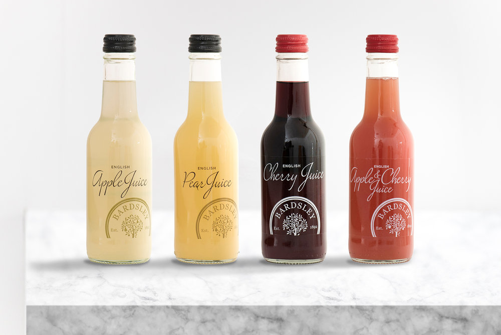 juice line-up.jpg