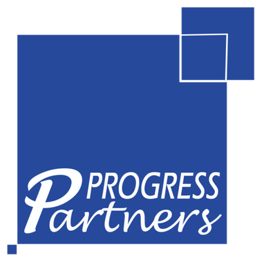 PROGRESS PARTNER.png