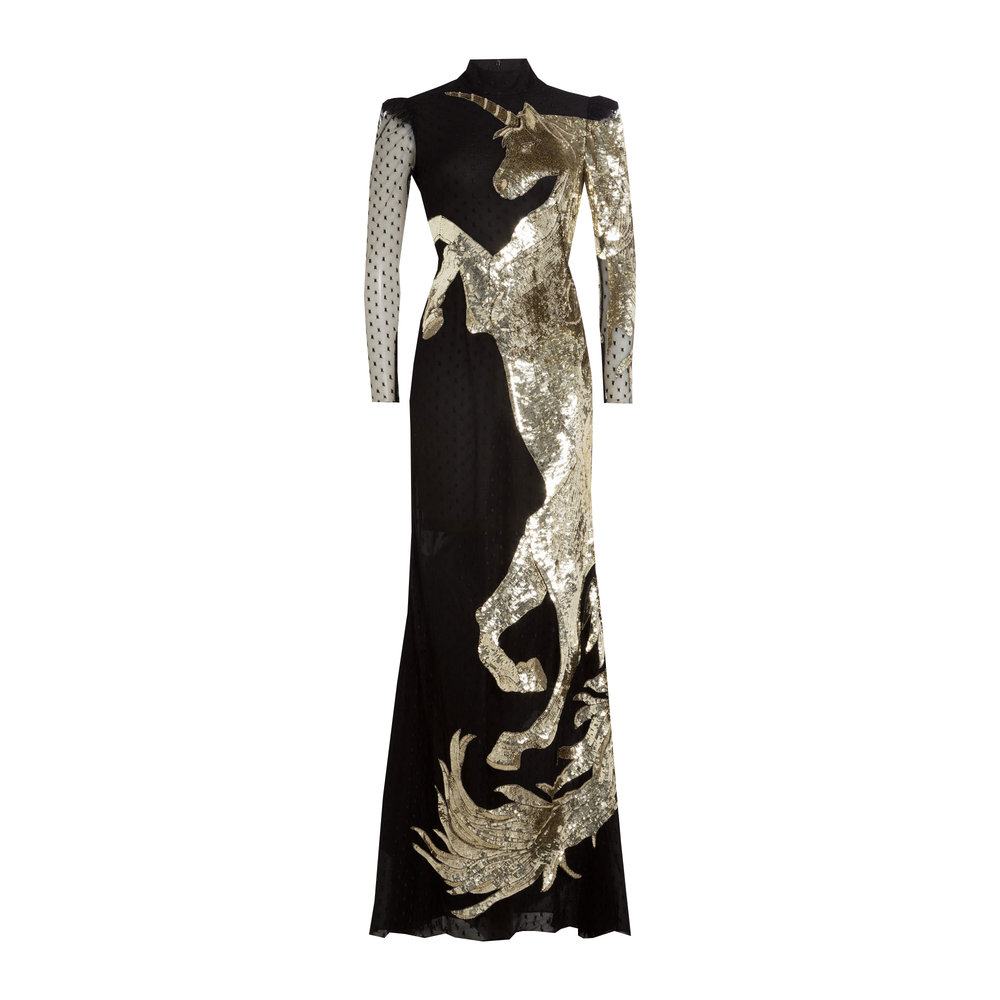 Alexander McQueen full length gown1.jpg