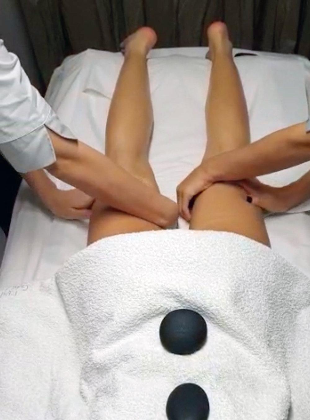 Massaggi-La-Nouvelle-Vie.jpg
