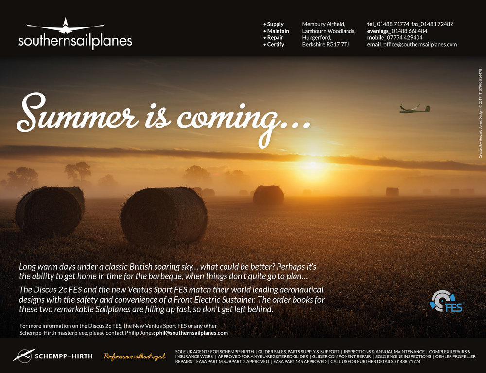 SS_Summer-is-coming-01-copy.jpg