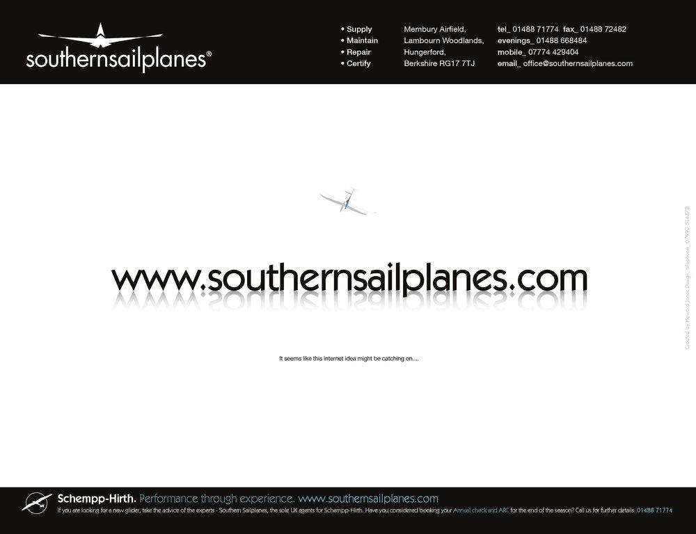 SS_webrelease_press.jpg