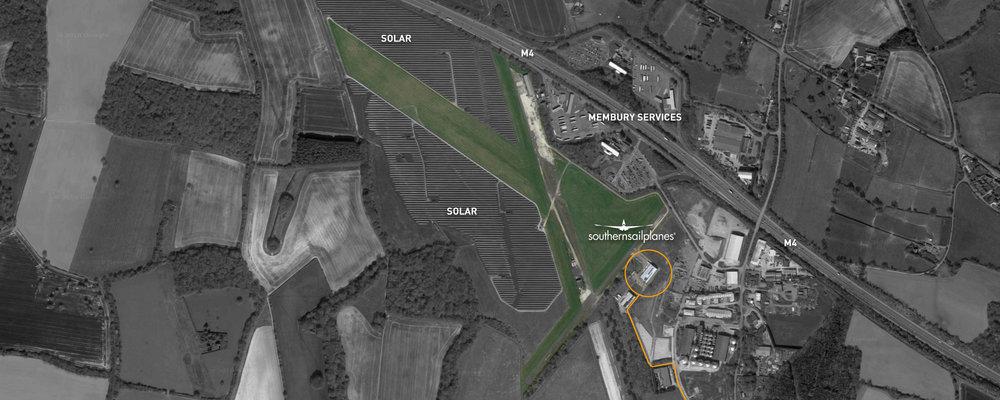 Banners-airfield.jpg