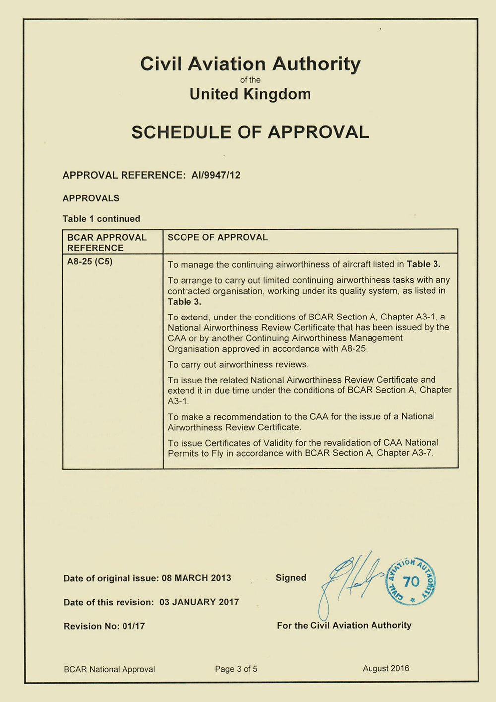 CAA-schedule-of-approval-01.jpg