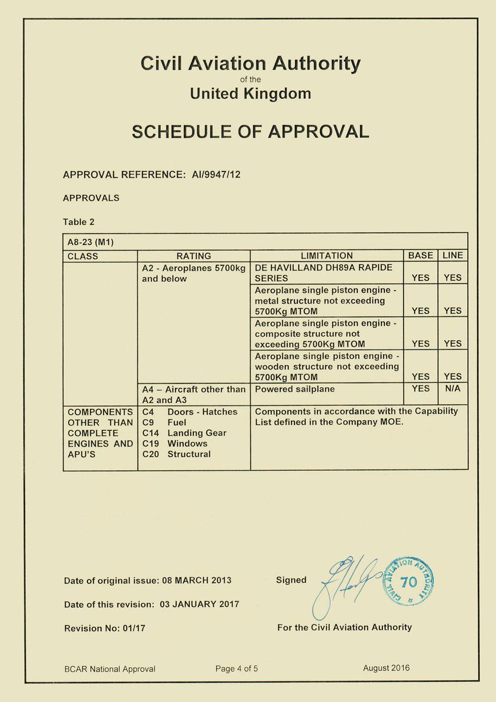 CAA-approval-04.jpg