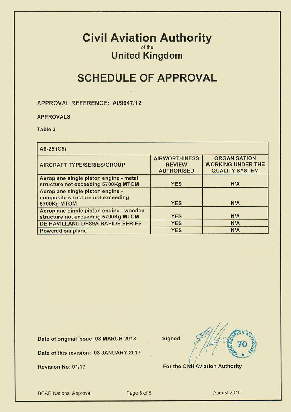 CAA-approval-05.jpg