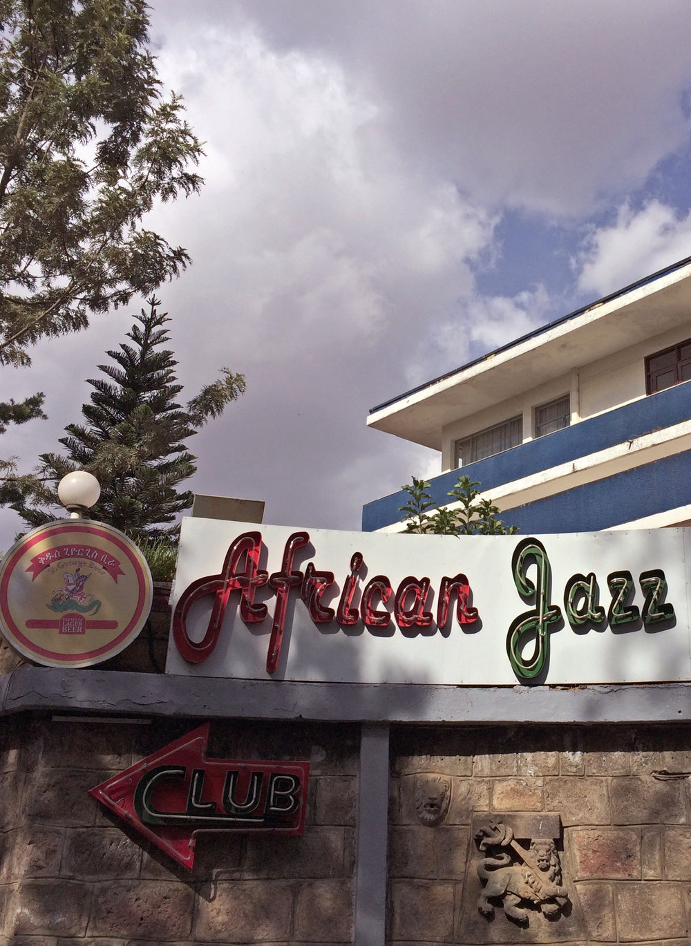 Addis.jpg