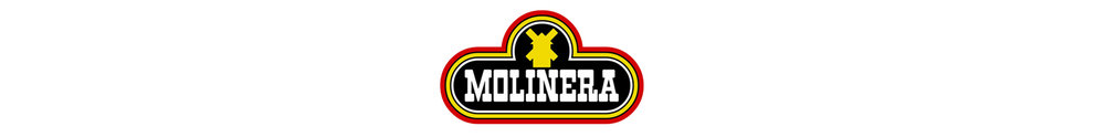 Molinera logo.jpg