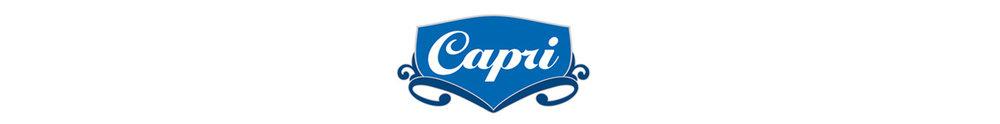 Capri Logo.jpg