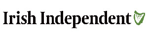 The-Irish-Independent-Logo.jpg