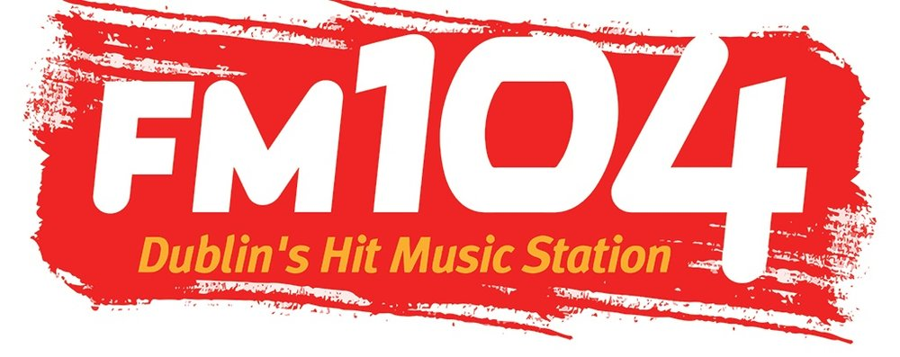 fm104-1024-android.jpg