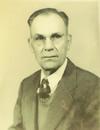 Fabian Paffe 1950-51