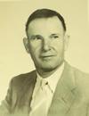 Godfrey Pacetti 1951-52
