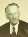 John Andradski 1954-55