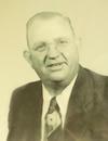 C.E. Stevens 1956-57