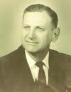 Aaron Snyder 1963-64