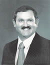Robert Hudnall 1976-77