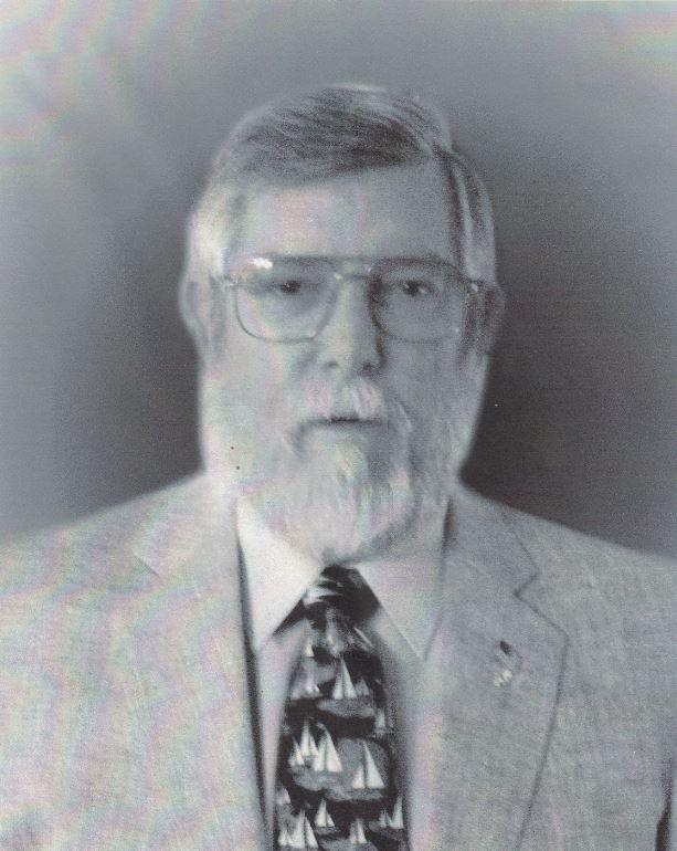 Hank Pridgen 2004-05