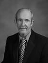 Leroy Kinlaw 2014-15