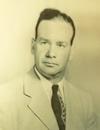 Elmo Lopez 1948-49