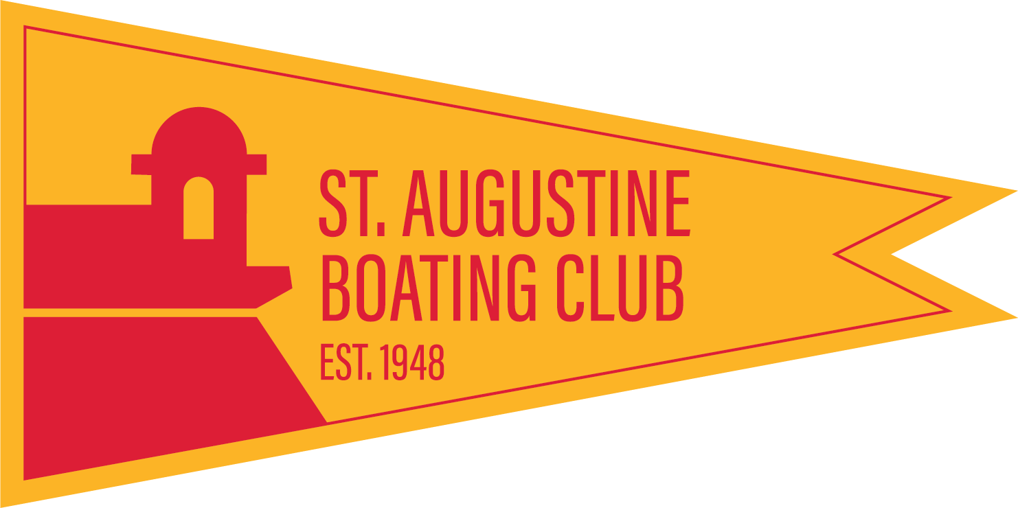 St. Augustine Boating Club