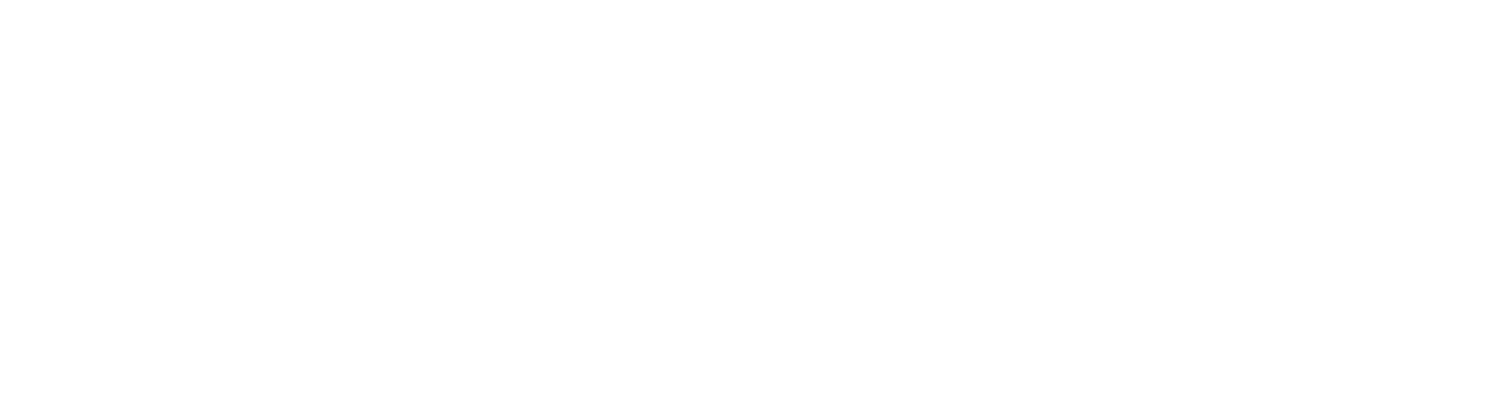 H Vaughan Vaughan & Co