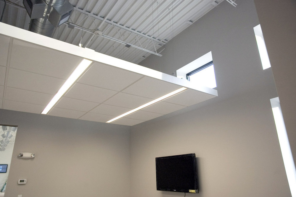 Surgical-Weight-Loss-ceiling-1200x800.jpg
