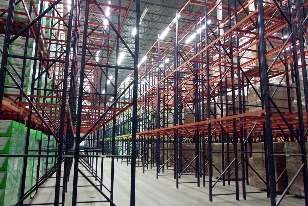 plantation-products-racks-01-1200x800.jpg