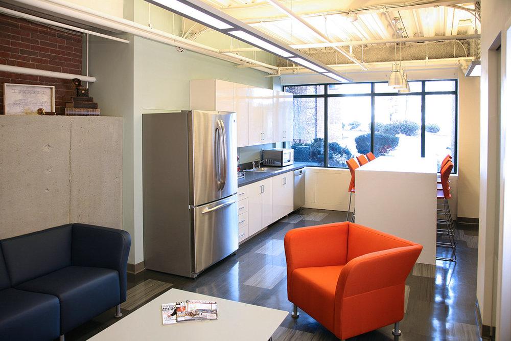 lightwave-03-kitchen3-1200x800.jpg