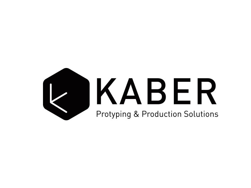 kaber.png