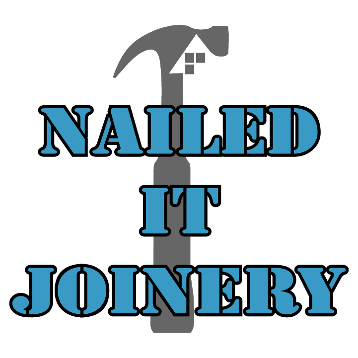 Nailed It Joinery