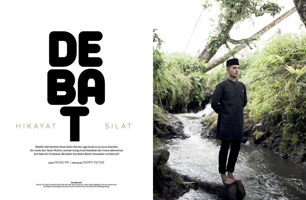 201812_DAI_Silat_Minang_01.jpg