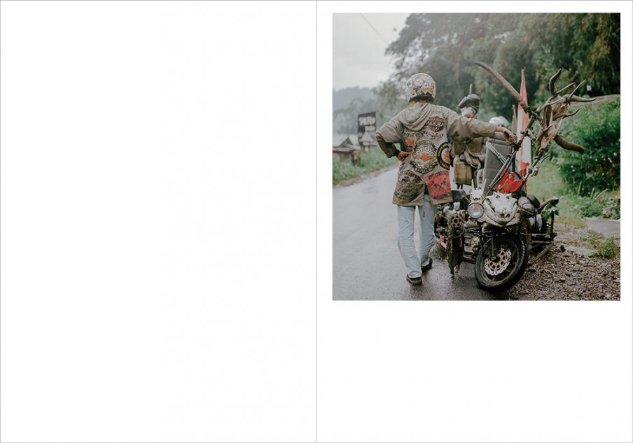 RebelRiders_BOOK_FINAL_preview-52.jpg