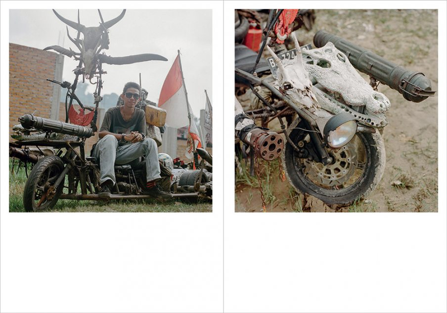 RebelRiders_BOOK_FINAL_preview-53.jpg