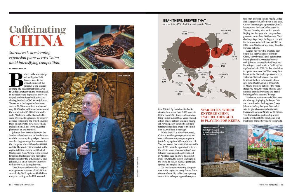 ForbesAsia1.jpg