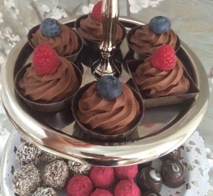 bakelse-choklad1.jpg