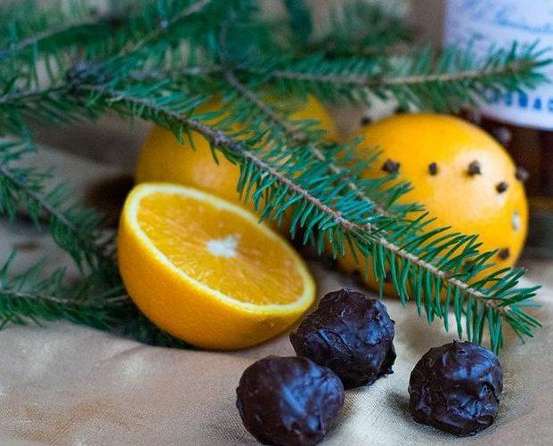 Apelsin-och-cognacstryfflar.png-e1543911220163.jpeg