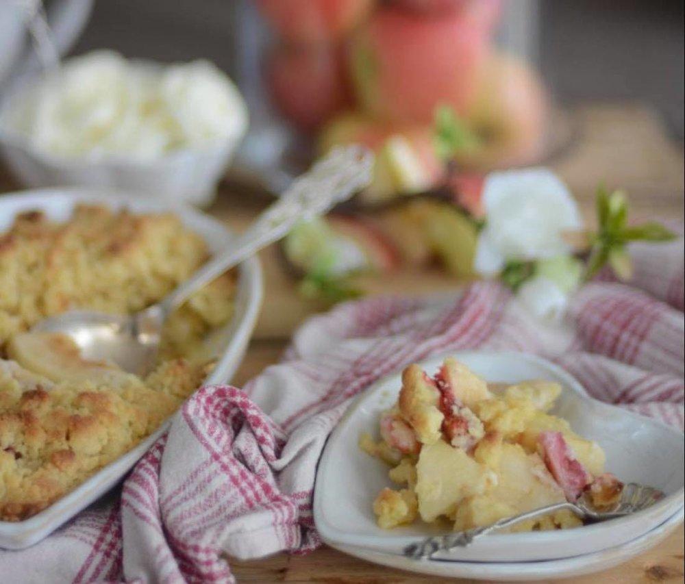 Paj-med-smörstekta-äpplen.jpg