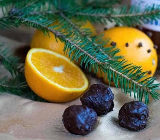 apelsin-co.jpg