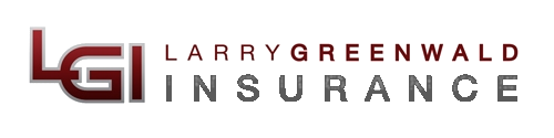 Larry Greenwald Insurance