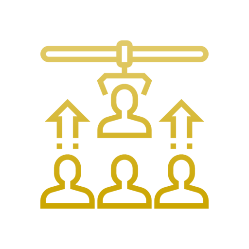 icon_digital_workforce_gov.png